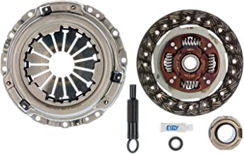 EXEDY 08017 OEM Replacement Clutch Kit