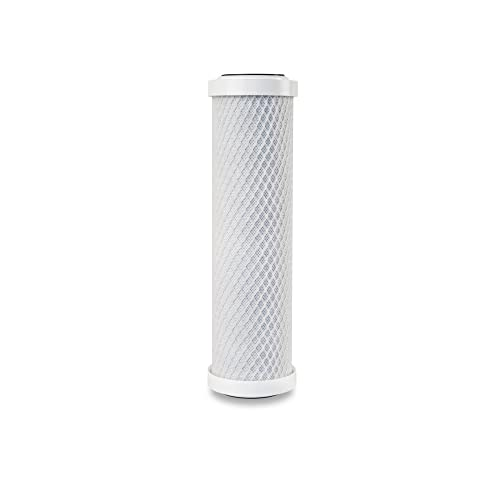 Activated Carbon Filter: Buy Activated Carbon Filter Online