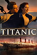 watch leonardo dicaprio movies online