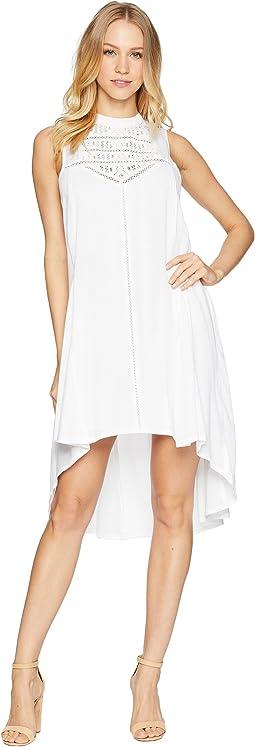 Issi Dress