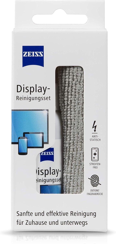 Zeiss Display Reinigungs Spray Mit 120ml Inhalt Elektronik