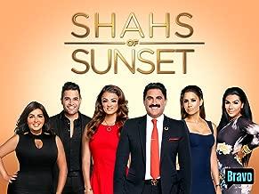 Best shahs of sunset season 7 episode 4 Reviews