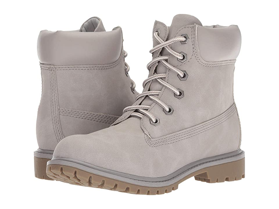 UNIONBAY Macon (Grey) Women
