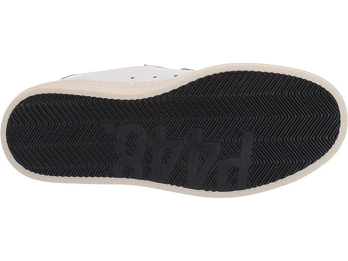 P448 John Pea/ara/grla Sneakers & Athletic Shoes