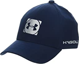 Official Tour Cap 3.0 (Little Kids/Big Kids)