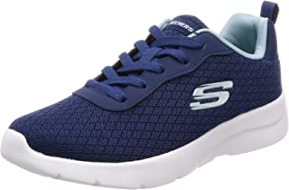 Skechers Womens 12964 Dynamight 2.0 - Eye to Eye