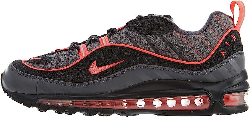 Amazon.com | Nike Air Max 98 | Road Running