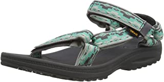 Teva Winsted Womens Sandals