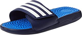adidas adissage tnd men's slippers
