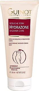 Guinot Hydrazone Shower Cream, 5.9 Oz