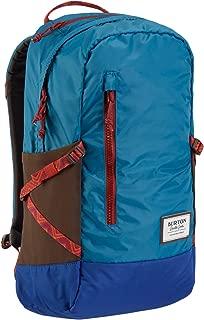 Prospect Backpack Womens
