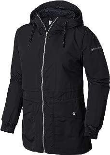 Women's Day Trippin' Jacket, Water & Wind Resistant