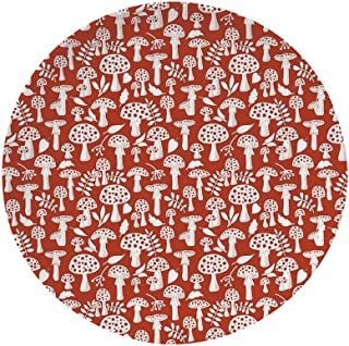 Ylljy00 Mushroom 10