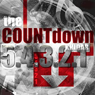 Best 5 4 3 2 1 countdown song Reviews