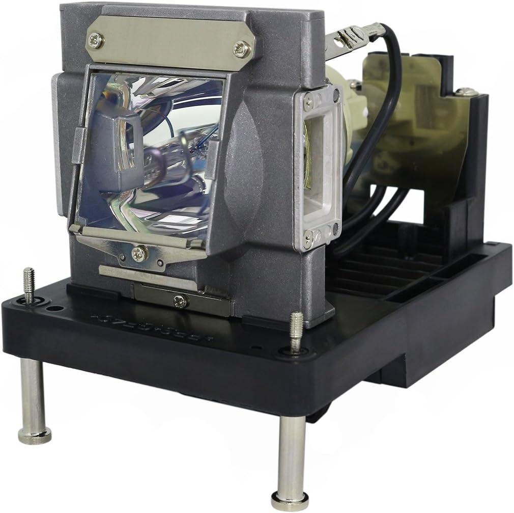 Lytio Premium for Vivitek 3797772800-SVK Projector Lamp with Housing 3797772800SVK (Original Philips Bulb Inside)