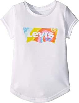 427b9199623 Girls White Shirts   Tops + FREE SHIPPING