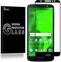 moto g6 play glass screen protector