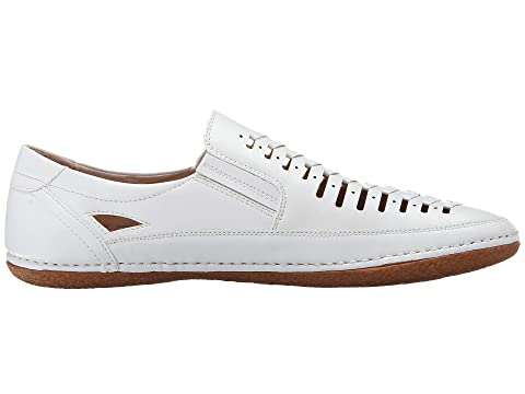 Adams Naples Comprar Naturalwhite Comprar Stacy Stacy qwtYYS