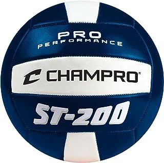 Champro Deportes ST-200Playa Vball, Azul Marino ST-200Playa Vball