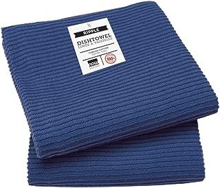 Best now dish towels Reviews