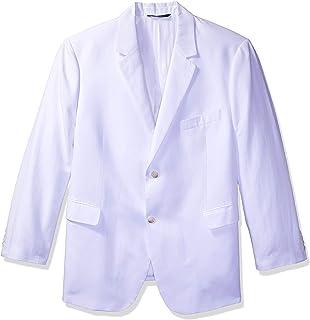 mens Linen Suit Jacket