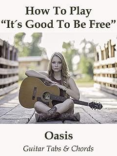 Best free oasis chords Reviews