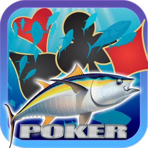 Poker Play Gun Free Store Tuna Ocean