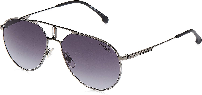 Carrera 1025/S Pilot Sunglasses