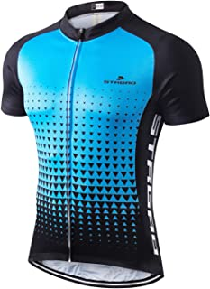 wild cycling jerseys