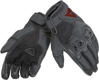 dainese gloves mig c2