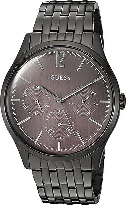 GUESS - U0995G4