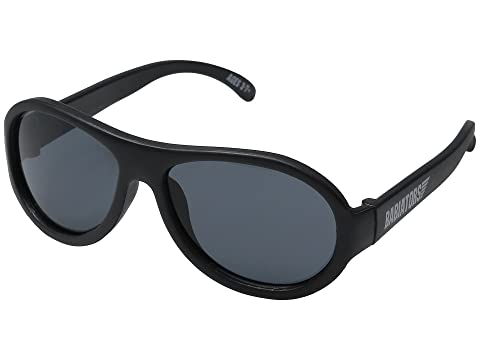 Original Ops Classic Sunglasses (3-7 Years)