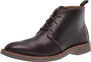 حذاء شوكا للرجال كول هان موريس CKKA