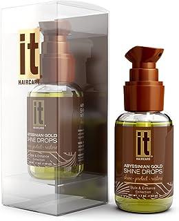 It Repair & Heal Abyssinian Oil 1.7oz