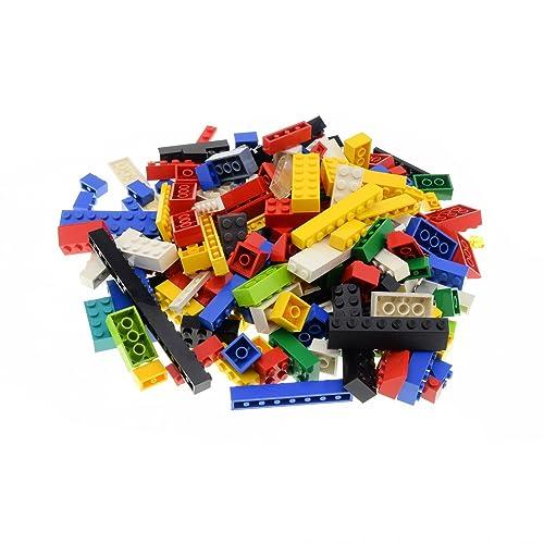 Kleine Legosteine
