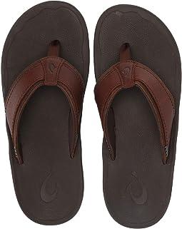 d1509269077f9b Men s OluKai Sandals + FREE SHIPPING
