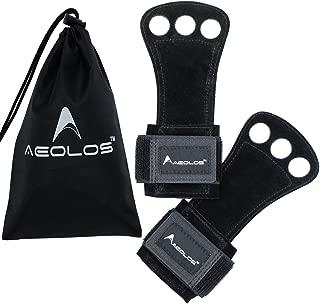 Best hand grip glove Reviews