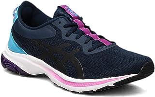 ASICS Women's Gel-Kumo Lyte 2 Running Shoes