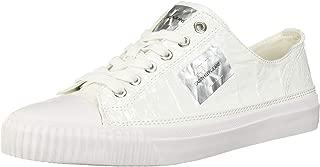 Calvin Klein Womens Ivory White Size: 9.5 US / 9.5 AU