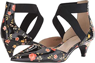 Nine West Women's Zingy