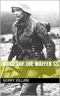 Best voices of the waffen ss Reviews