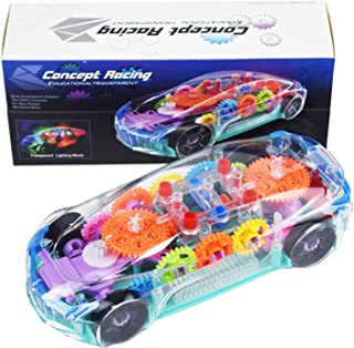 Amazon In 3 4 Years Baby Toddler Toys Toys Games