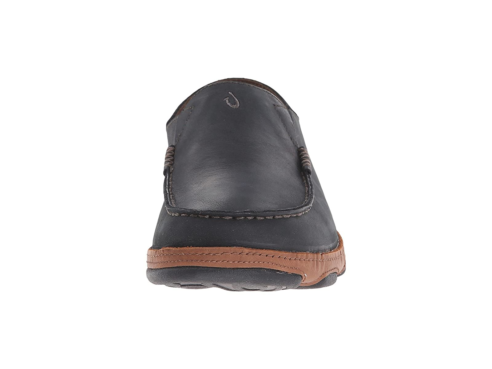 Gentleman/Lady Men's/Women's OluKai Moloa High Quality and Cheap Online Online Online Shop 26a93e