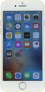 Apple iPhone 8, CDMA Unlocked, 64GB - (Renewed)