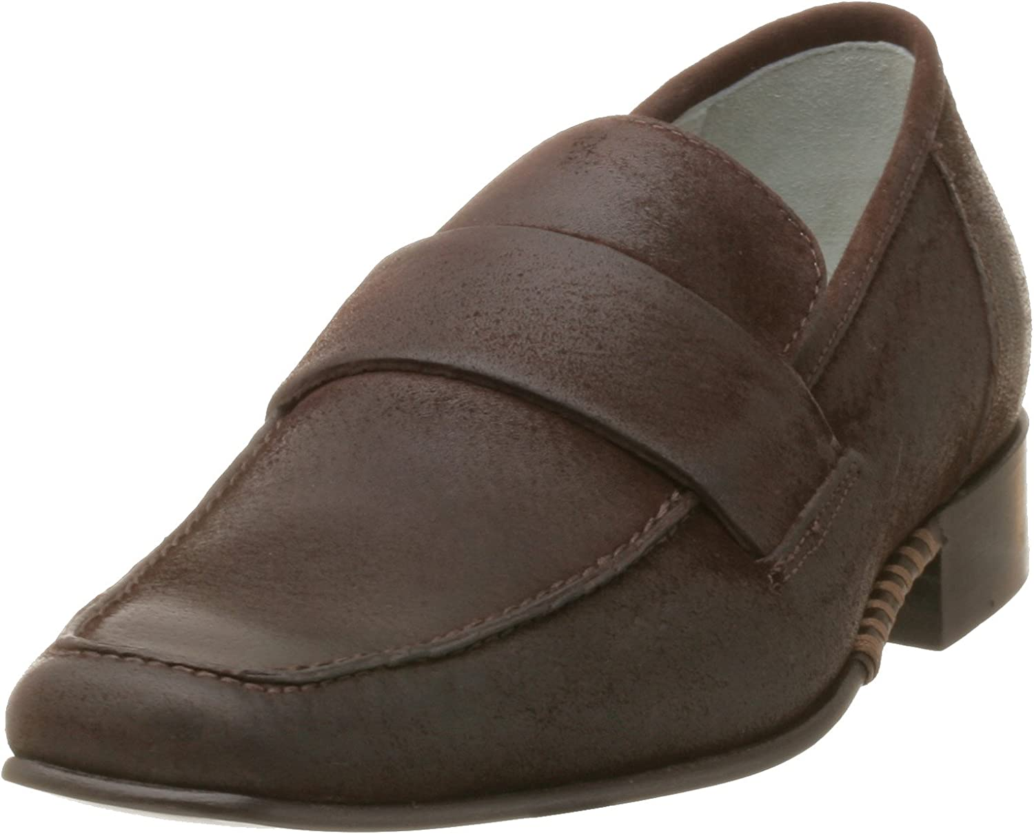 Kenneth Cole New York Men's Grand Stand Loafer