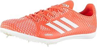 adidas Men's Adizero Ambition 4 Running Shoe
