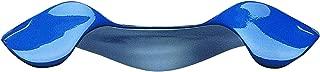 Manta Ray Fitness bar attachment Blue 1 Each