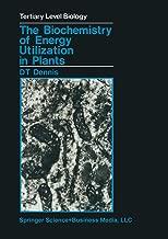 The Biochemistry of Energy Utilization in Plants (Soziale Arbeit Als Wohlfahrtsproduktion)