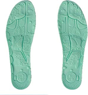 for the health of it insoles