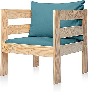 Amazon.es: conjunto mesa y sillas jardin resina
